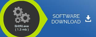 software download en